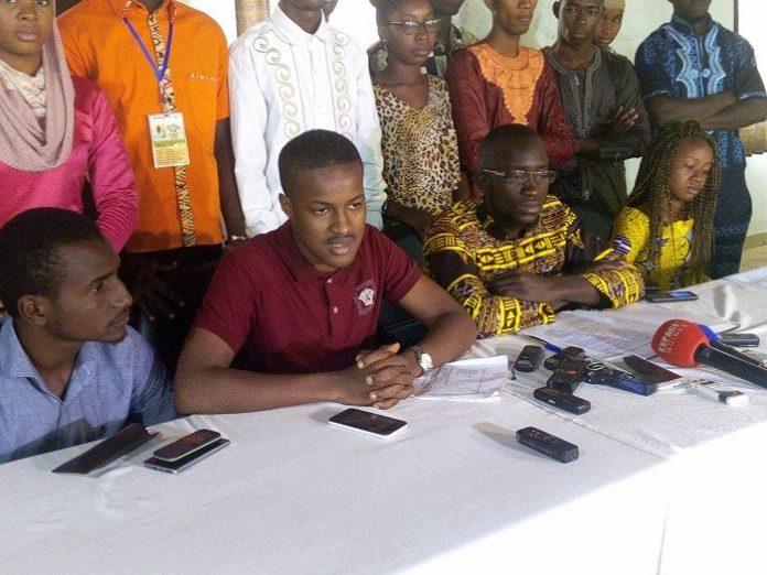 site de rencontre guinéenne
