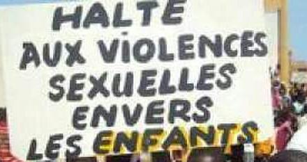 Conakry Un Enseignant Abuse De Cinq Filles Qu Il Enseigne Friaguinee